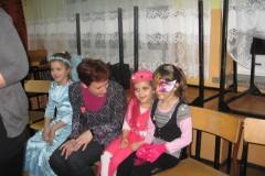 balik-karnawałowy-2011-025