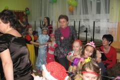 balik-karnawałowy-2011-033