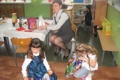 spotkanie-świąteczne-Mileny-2011-019