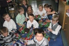 wigilia-klasowa-2011-004