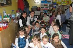 wigilia-klasowa-2011-007