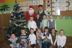 wigilia-klasowa-2011-012