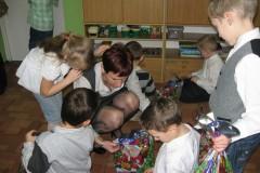 wigilia-klasowa-2011-020