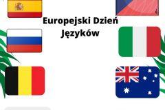 Europejski-Dzień-Języków