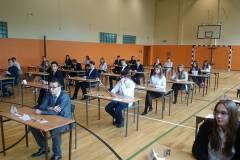 egzamin-2016