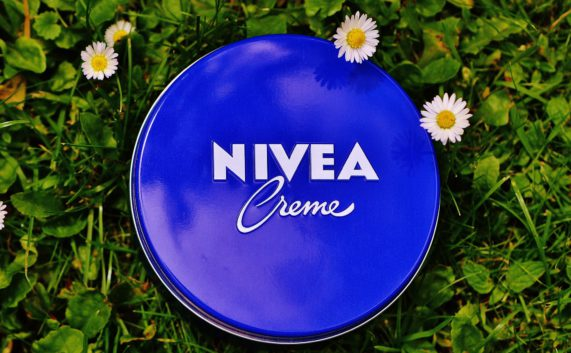 """Konkurs """"Podwórko Nivea 2020"""" – pomóż nam wygrać super plac zabaw!"""
