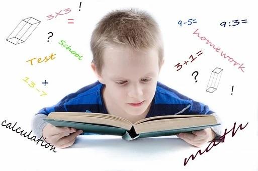 Komunikat – Powiatowy Konkurs Matematyczny o tytuł Mistrza Matematyki
