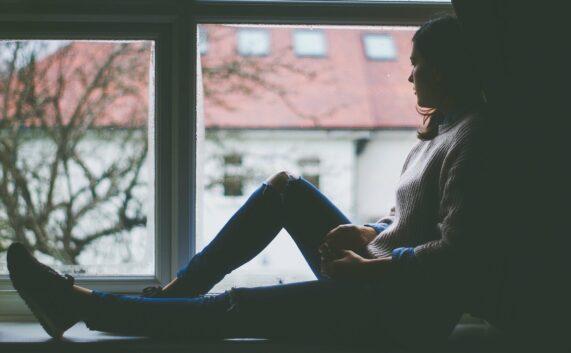 Depresja i zdrowie psychiczne – materiały NFZ